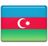Azerbaijan Tourist Visa (ETV) - Expedited Visa Services