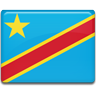 Congo, Democratic Republic Non US Tourist Visa - Expedited Visa Services