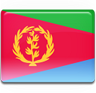 Eritrea Tourist Visa - Expedited Visa Services