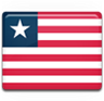 Liberia Official Visa - Expedited Visa Services