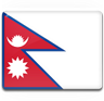 Nepal Tourist Visa - Expedited Visa Services