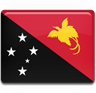 Papua New Guinea  - Expedited Visa Services