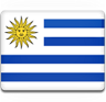 Uruguay Diplomatic Visa - Expedited Visa Services